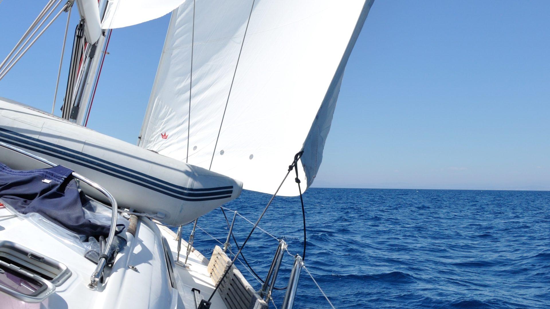 Kék óceán stratégia: Szabó Eszter, alapító elnökünk az MVÜK vendégeként az innovációról